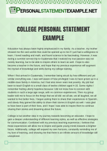college-personal-statement-example-that-will-help