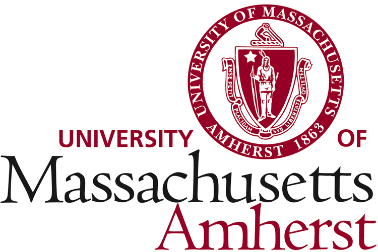 umass amherst personal statement