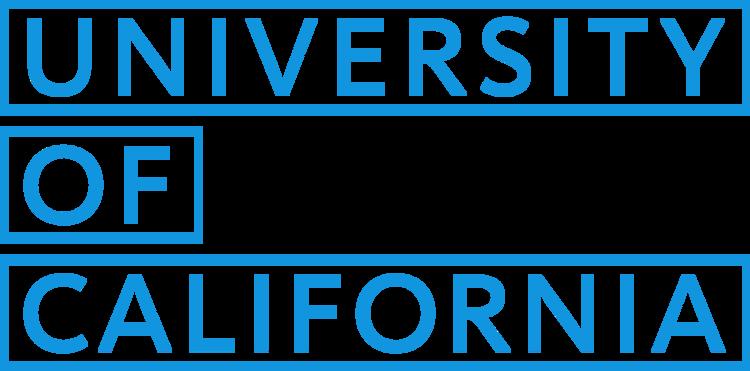 university of california personal statement