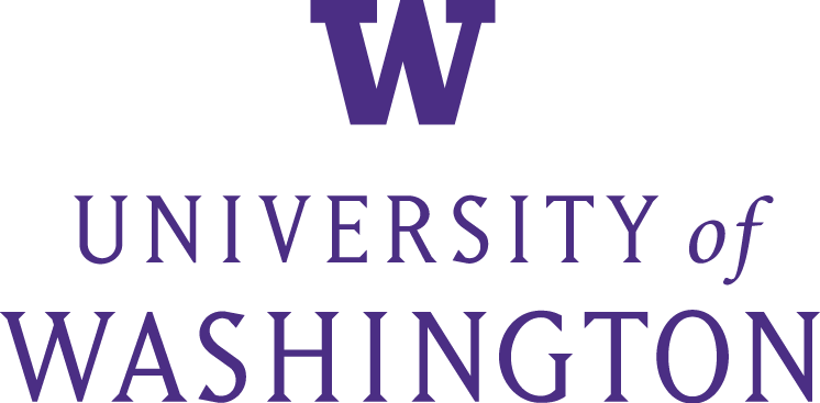 university of washington personal statement