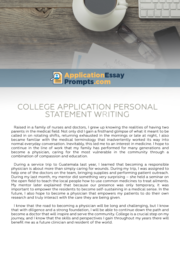 Process Paper Essay  Topics For High School Essays also Essay On Newspaper In Hindi College Application Personal Statement Writing Service Conscience Essay